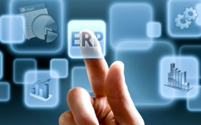 erp-support-services