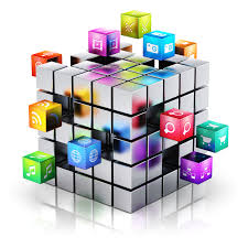 enterprise-applications-and-middleware-services